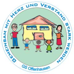 GS Neu-Ulm-Offenhausen